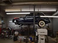 Quality auto repairs are what we're all about at Family Car Care Centers #2.