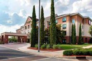 Image 3 | Courtyard by Marriott Jacksonville I-295/East Beltway
