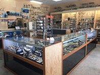 Image 4 | Adamark Jewelers & Silversmiths, Inc
