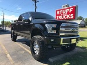 Image 8 | Stuff for Trucks
