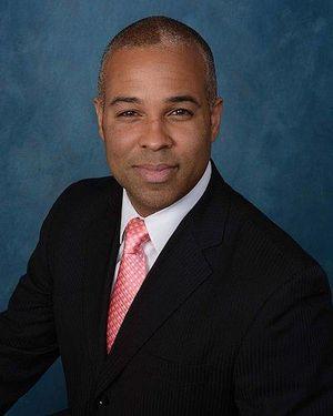 Image 6 | Latoison Law - Media, PA Criminal Defense Attorney