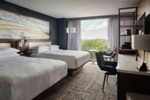 Image 7   Marriott Jacksonville