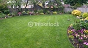 Image 2 | Precision Landscaping