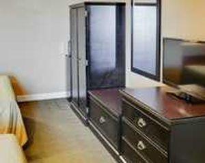 Image 8 | Quality Inn & Suites