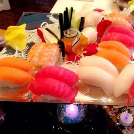Image 2 | Aji Sushi and Asian Cuisine