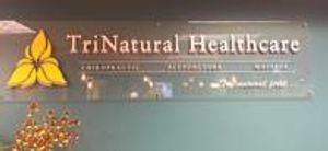 Image 6 | TriNatural Healthcare