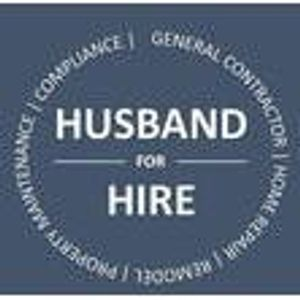 Image 1 | Husband For Hire