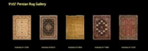 Image 6 | AZIZ Oriental Rug Imports