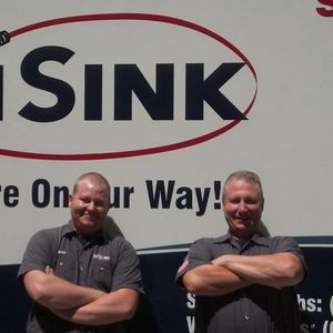 Offering 24-hour emergency service and four generations of experience, InSink Plumbing is the number one resource when you need an emergency plumber in Carol Stream, IL