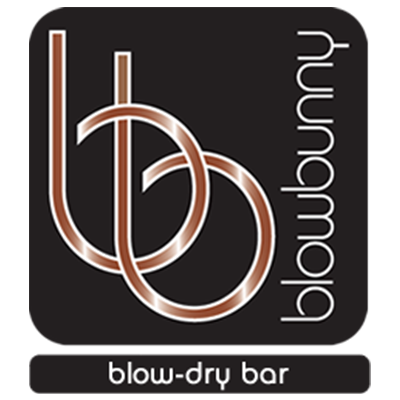 Image 1 | Blowbunny: Blow Dry & Hair Extension Bar