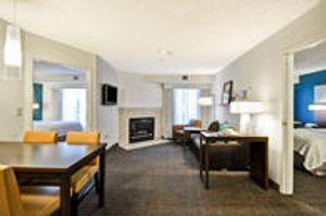 Image 10 | Residence Inn by Marriott Jacksonville Airport