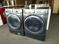 Image 18   Becker Appliance