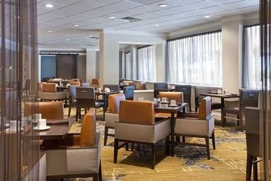 Image 8 | Tampa Airport Marriott