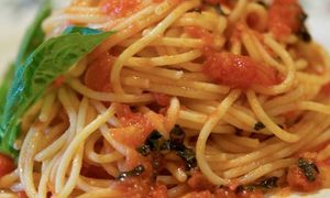 Experience the best pasta in Orlando - made fresh daily