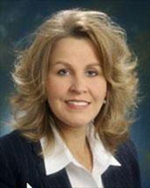 Image 2 | Stephanie Jane Hahn, Attorney at Law