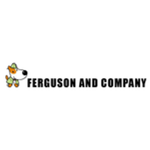 Image 1 | Ferguson and Company