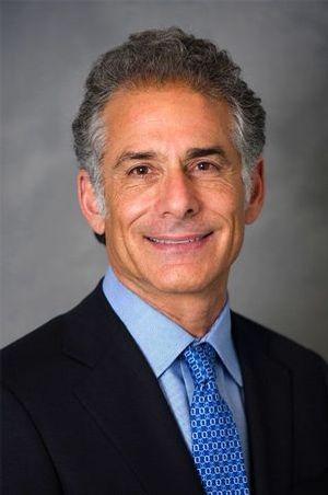 James M. Stein, DMD Of Private Practice | Boston, MA
