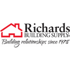 Image 1 | Richards Building Supply