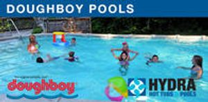 Image 5 | Hydra Hot Tubs and Pools