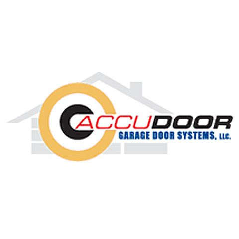 Image 1 | ACCUDOOR Garage Door Systems