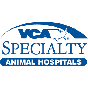 Image 1 | VCA Sacramento Veterinary Referral Center