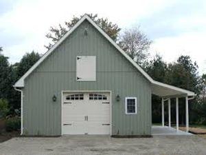 Image 5   Garage Door Repair