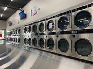 Image 7 | Westland Coin Laundry