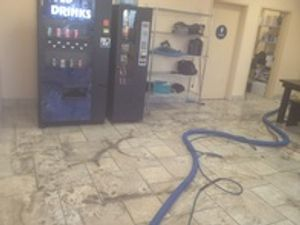 Image 4 | Excellence Janitorial Services & Carpet Cleaning