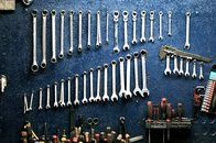 Since 1978, we've provided a large selection of quality items at our auto parts store in National City, CA