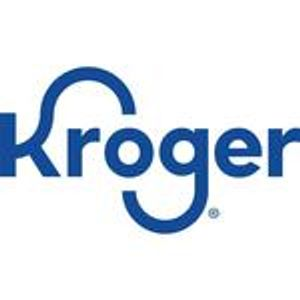 Image 1 | Kroger Pharmacy