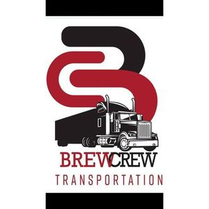Image 2   Brew Crew Transportation