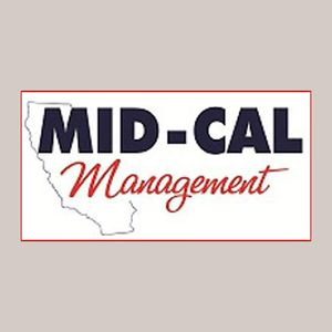 Image 1 | Mid-Cal Property Management