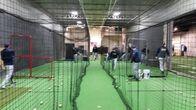 Image 3 | Nashville Baseball Academy
