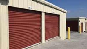 Whether you want to declutter your office, need seasonal or long-term storage for tools or equipment, or want temporary storage while you complete a move or remodeling project, check out our convenient storage facility to fulfill all of your storage needs.
