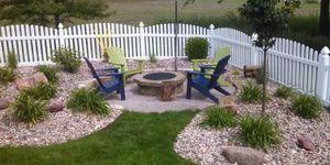 Exclusive Gardens Inc