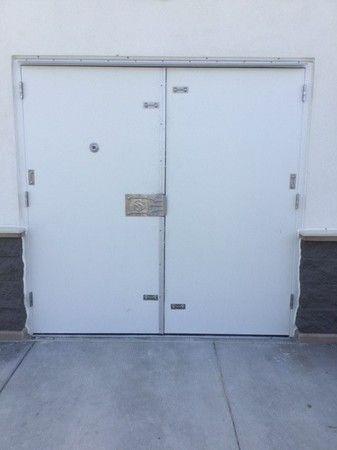 Image 9 | Area Safe & Lock Service