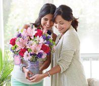 Image 2 | Arizona Florist