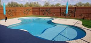 Image 2   Able Fence LLC