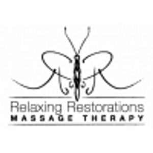 Image 1 | Relaxing Restorations Massage Therapy