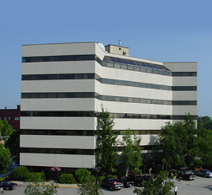 Auburn (Two Great Falls Plaza 4th floor Auburn, ME 04210)