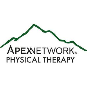 Image 1 | ApexNetwork Physical Therapy