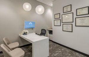 Image 9 | Mountain Oral Surgery & Dental Implant Center