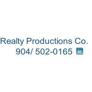 Image 1 | Realty Productions Company