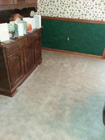 Image 10 | Clean Rite Carpet Cleaning