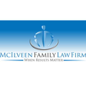 Image 1 | McIlveen Family Law Firm