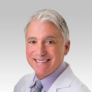 Image 2   Charles J. Davidson, MD