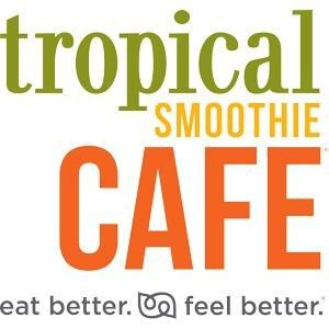Image 1 | Tropical Smoothie Cafe