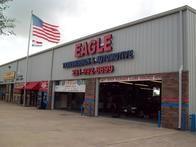 Image 2   Eagle Transmission & Automotive