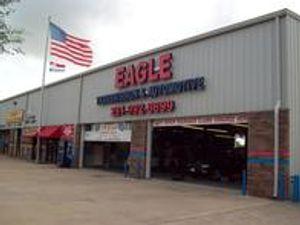 Image 2 | Eagle Transmission & Automotive