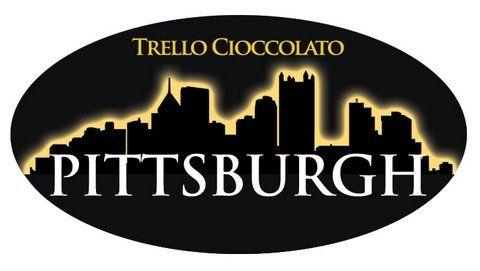 Pittsburgh chocolate